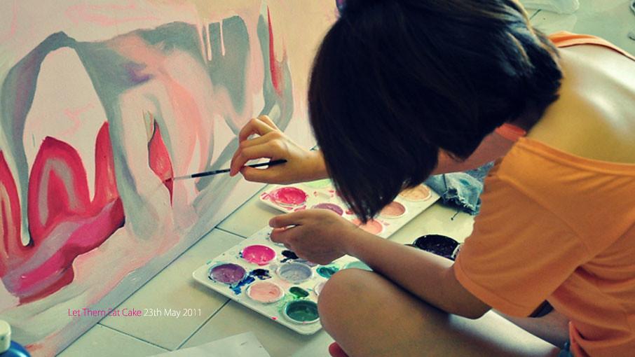 paintlustmarie01