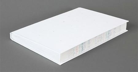 linksbook02