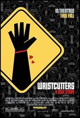 wristcutters_a_love_story