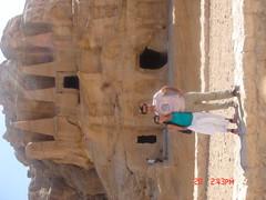 DSC01137 (daanishc) Tags: do noor khaleds