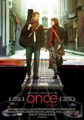'Once' de John Carney