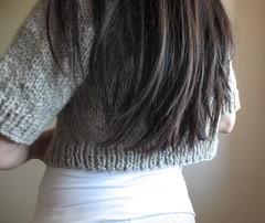 Hair Record