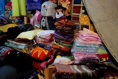Bazaar shop