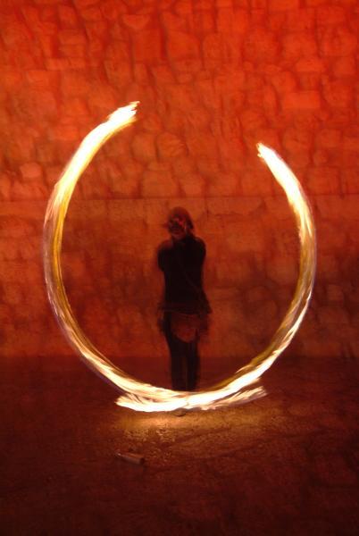 cercle_de_foc-petit-dscf0401.jpg