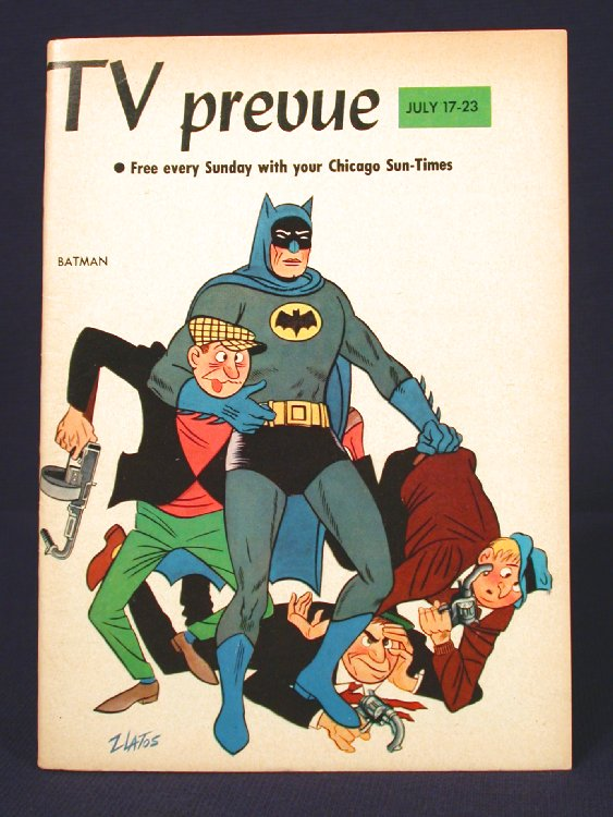 batman_66tv03