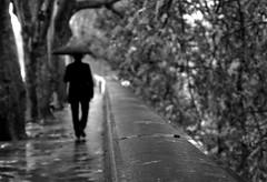 when a travel is over (Vito Santoro) Tags: visions bwdreams inexplore nikond80 aplusphoto whenatravelisover