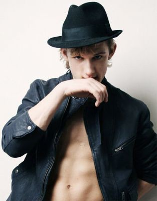 alex pettyfer eyes. alex pettyfer