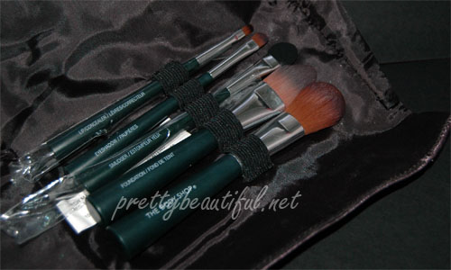 brushes_bodyshop_02