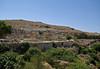 El santuari d'Apol·lo, Cirene (2)