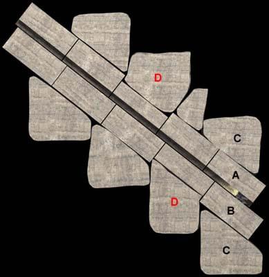 pyramidtunnelcutout_jpg