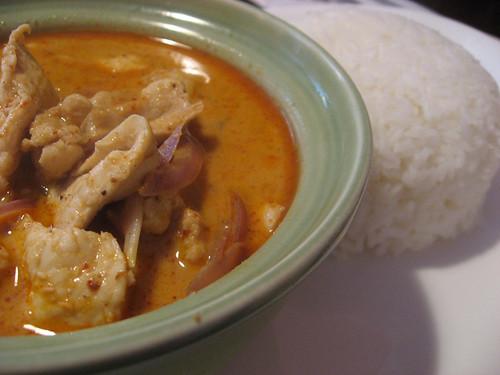 01-15 Saha Thai Cuisine