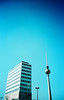 DDR (Marion A's photos) Tags: pictures city blue sky urban favorite building berlin art beautiful germany deutschland photography photo lomo photographer photographie photos picture favorites marion fave bleu ciel allemagne beau ville immeuble urbanisme artistique photographe favori aubert photographies favoris photographieartistique photoartistique marionaubert marionaubertphotographies marionaubertphotos marionaubertphotographer marionaubertphotographe marionaubertphotography marionaubertphotographie marionaubertpicture marionaubertpictures marionaubertphoto