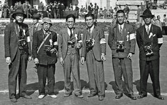 Korean Photographers (dok1) Tags: korea seoul 1945 superikonta seoulkorea dok1 leice koreanphotographers