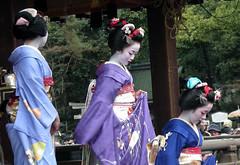 geisha-2