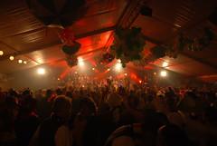 ApartY Tegelen (Februari 2008)-57