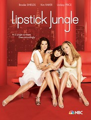 lipstick_jungle_xlg