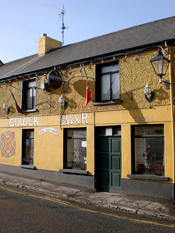 killala-tower-bar-pub