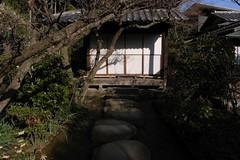 080210_01 @Kamakura