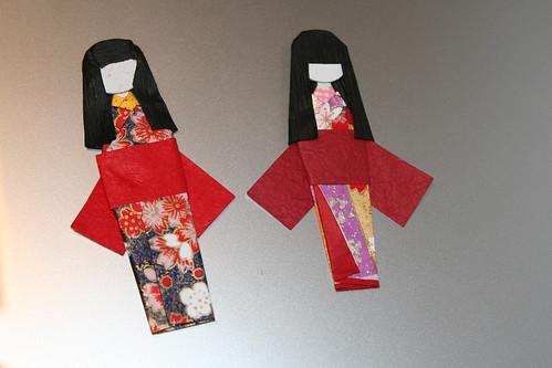 kimonodolls03