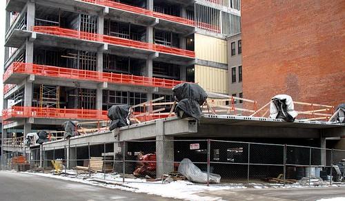 Parker Flats Feb 24 2008