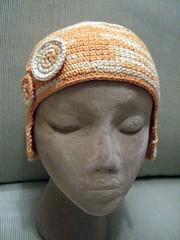 orangesorbe7