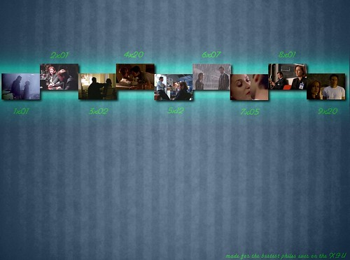 X Files Wallpaper. x-files wallpaper
