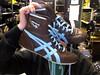 new kicks (samuraiphotog) Tags: sneakers tigers onitsuka asics
