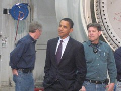 obamafairlesspamarch112008 001