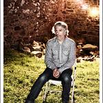 Lee Ranaldo / Sonic Youth