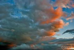 Cielo mgico / Sky magic (and clouds) (glspro) Tags: sky argentina clouds nikon sanluis nubes cielos picturesque smrgsbord feelsgood unlimitedphotos glspro photosrus gustavosalgado