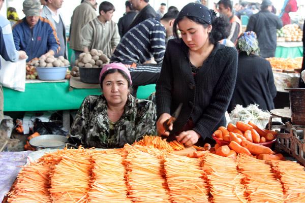 Dushanbe-15-022