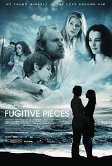 fugitive_pieces_xlg