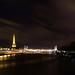 Tour Eiffel et Pont Alexandre III