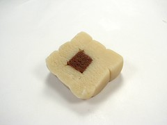 Sierpinski Cookies-3