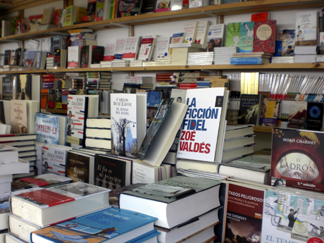 book-Valencia-books