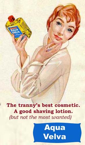 Best cosmetic?