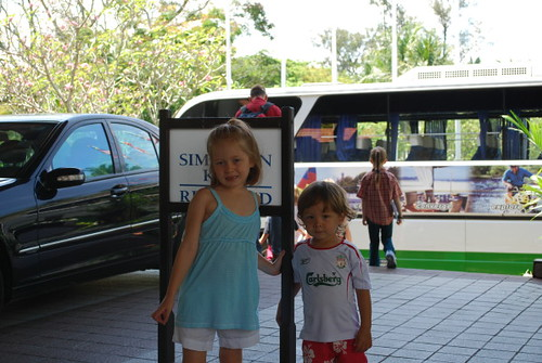 gemma_angus_bus_1