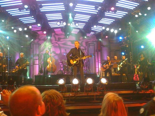 Neil Diamond 085