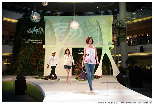 fashionweek_016