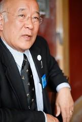 Mayoral candidate Sho Dozono -4.jpg