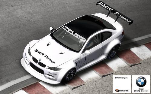 bmw motorsport usa1