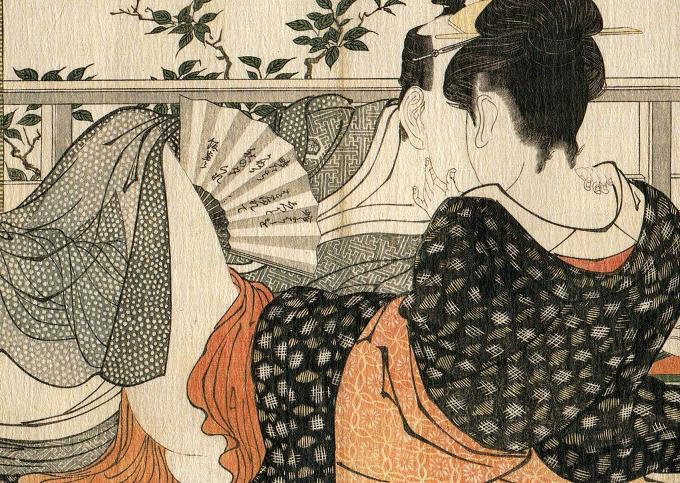 kostenlos singles kennenlernen tantra massage dortmund