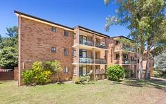 13/92- 96 Glencoe Street, Sutherland NSW