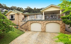 3 Johns Road, Koolewong NSW
