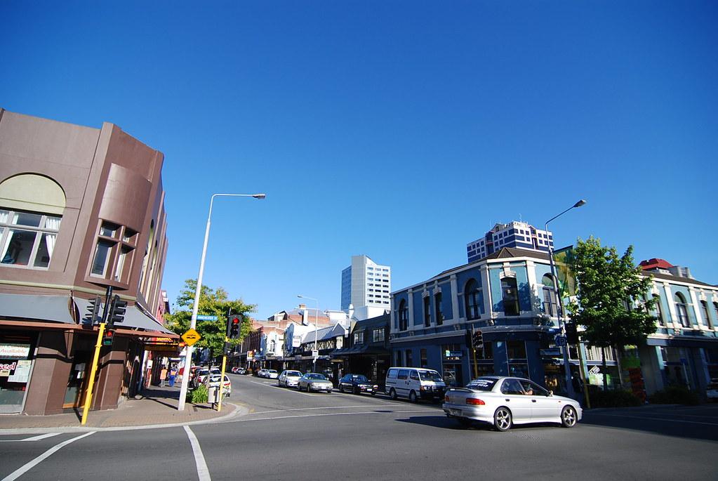2007紐西蘭0301_093220