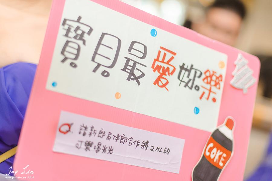 翰品酒店 婚攝 台北婚攝 婚禮攝影 婚禮紀錄 婚禮紀實  JSTUDIO_0072