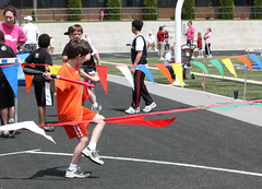 Ross throwing javelin (2)