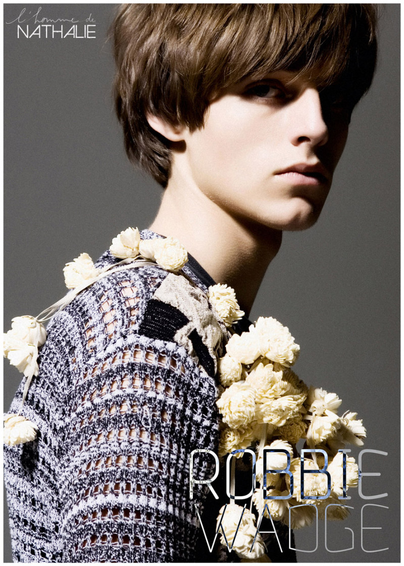 SS12_Paris Show Package_Nathalie035_Robbie Wadge(Fashionisto)
