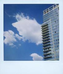 cloudpainter (drewbic) Tags: clouds williamsburg cloudporn roid 11211 condoburg