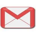 Gmailの容量が無限に